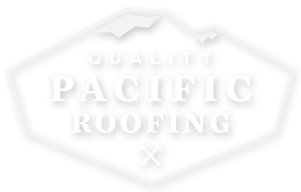 Quality Pacific Roofing